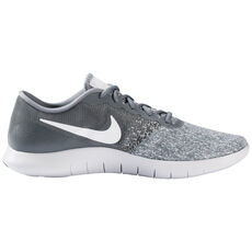 Nike Flex Contact Herren Runningschuh
