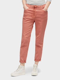 Tom Tailor Denim Hosen & Chino Jogginghose, original