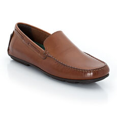 Hush Puppies Herren Mokassins