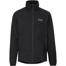 Gore Bike Wear Herren Windstopperjacke GBW GWS