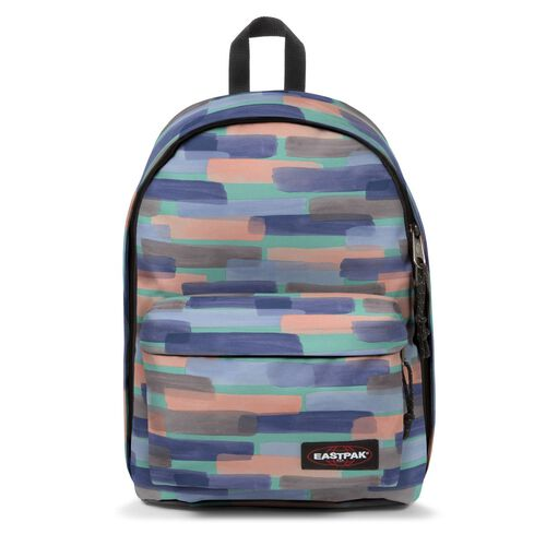 Eastpak Authentic Collection Out of Office 183 Rucksack 44 cm Laptopfach, calm marker