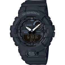 "Casio Herrenuhr G-Shock ""GBA-800-1AER"""
