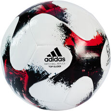 adidas Replika Ball EM 2016 Qualifier Glider
