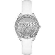 "Guess Damenuhr Ladies Trend ""W0823L1"""