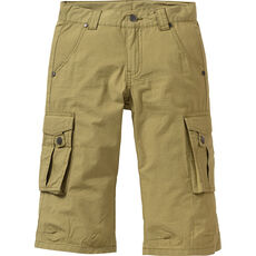 Kids and Friends Jungen Cargo-Bermudas