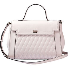 Guess Damen Tote Bag Marisa