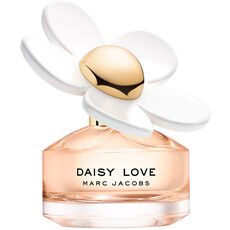 Marc Jacobs Daisy Love, Eau de Toilette