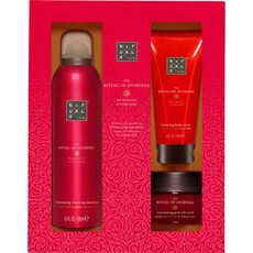 Rituals The Ritual of Ayurveda Discovery Set
