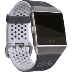 """fitbit Smartwatch Ionic Adidas Edition """"40-35-2849"""""""