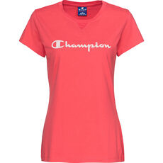 Champion Damen T-Shirt