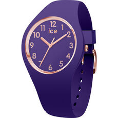 "Ice Watch Damenuhr ICE glam colour ""015695"""
