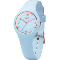 "Ice Watch Damenuhr ICE glam pastell ""015345"""