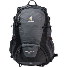 Deuter Wanderrucksack Air Comfort 26, anthrazit