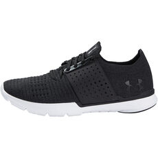 Under Armour Herren Fitnessschuh Threadborne Slingwrap