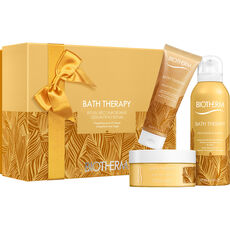 Biotherm Bath Therapy Delighting Ritual, Large, Pflegeset