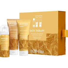 Biotherm Bath Therapy Delighting Ritual, Small, Pflegeset