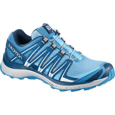 Salomon Damen Multifunktionsschuh XA Ultra Lite