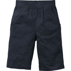 Kids and Friends Jungen Bermuda-Shorts