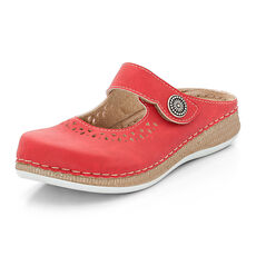 Hush Puppies Damen Clogs