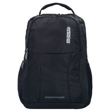 American Tourister Urban Groove Business Rucksack 45 cm Laptopfach, black