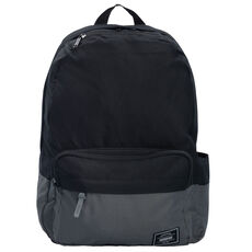 American Tourister Urban Groove Lifestyle Rucksack 40 cm, black grey
