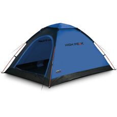 High Peak Zelt Monodome