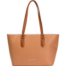 "Valentino Damen Shopper ""Survivor"""