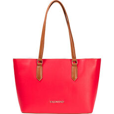 "Valentino Handbags Damen Shopper ""Survivor"""