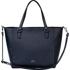 She Damen Shopper