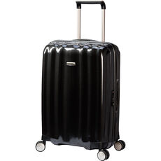 Samsonite 4 Rollen-Trolley, 76 cm