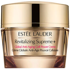 Estée Lauder Revitalizing Supreme Plus Global Anti-Aging Cell Power Creme, 75 ml