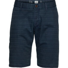 Q/S designed by Herren Chino-Bermuda