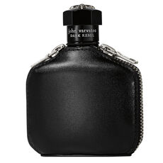 John Varvatos Dark Rebel Rider, Eau de Toilette