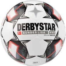 Derbystar Fußball Bundesliga Brillant Replika