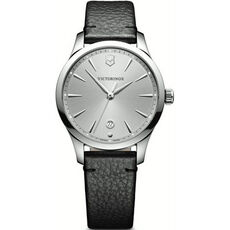"Victorinox Damenuhr Alliance ""241827"""