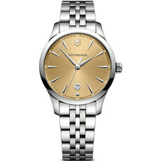 "Victorinox Damenuhr Alliance ""241829"""