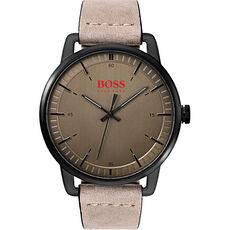 "Boss Orange Watches Herrenuhr Stockholm ""1550073"""