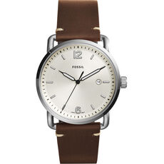 "Fossil Herrenuhr The Commuter ""FS5275"""