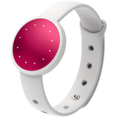"Misfit Connected Damen Fitnesstracker Shine 2 ""MIS2002"""