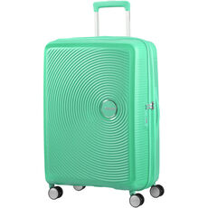 American Tourister 4 Rollen-Trolley, 77 cm