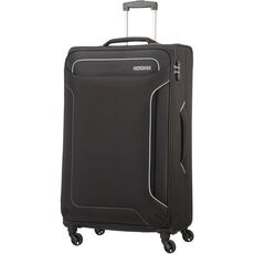 American Tourister 4 Rollen-Trolley, 79 cm