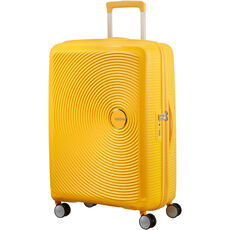 American Tourister 4 Rollen-Trolley, 67 cm