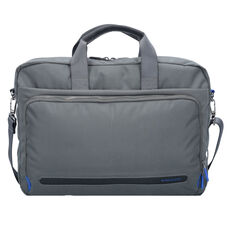 Roncato Urban Feeling Aktentasche 42 cm Laptopfach, antracite