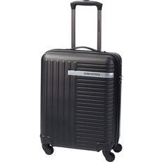 Globetrotter 4-Rollen-Trolley B´Line Tight, 55 cm