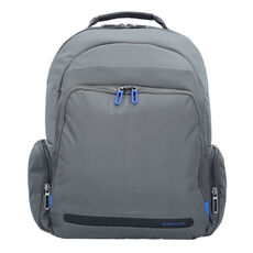 Roncato Urban Feeling Rucksack 40 cm Laptopfach, antracite