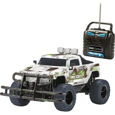 Revell REVELL RC Truck New Mud Scout