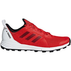 adidas Herren Multifunktionsschuh Terrex Agravic Speed