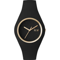 "Ice Watch Damenuhr ICE glam ""000918"""