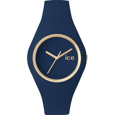 "Ice Watch Damenuhr ICE glam ""001059"""
