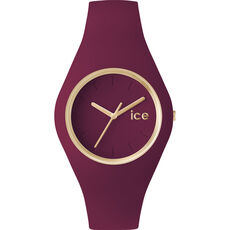 "Ice Watch Damenuhr ICE glam - Forest Anemone ""001060"""
